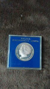 100-zl-z-1975r-ignacy-jan-paderewski-1860-1941-www-starociewarszawa-pl