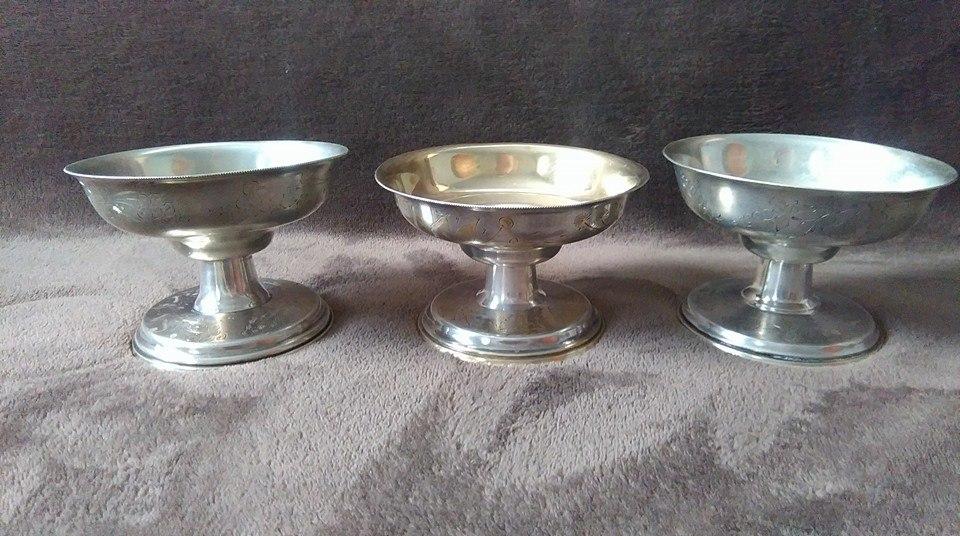 trzy-rosyjskie-pucharki-proba-875-srebro-www-starociewarszawa-pl-2