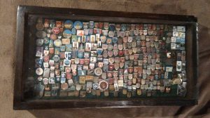 znaczki-na-szpilce-prl-www-starociewarszawa-pl