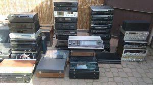 adaptery-amplitunery-gramofony-www-starociewarszawa-pl