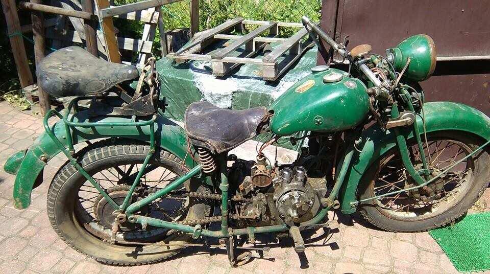 motocykl-nsu-501-ts-www-starociewarszawa-pl