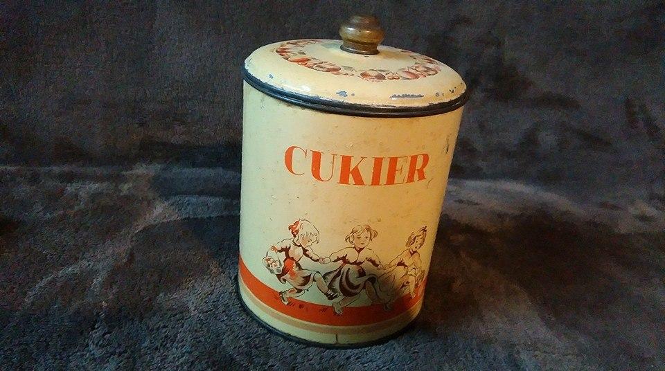 cukier-feliks-pawlowski-i-spolka-www-starociewarszawa-pl