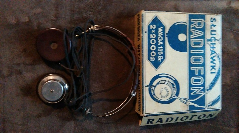 sluchawki-radiofon-warszawa-www-starociewarszawa-pl-2