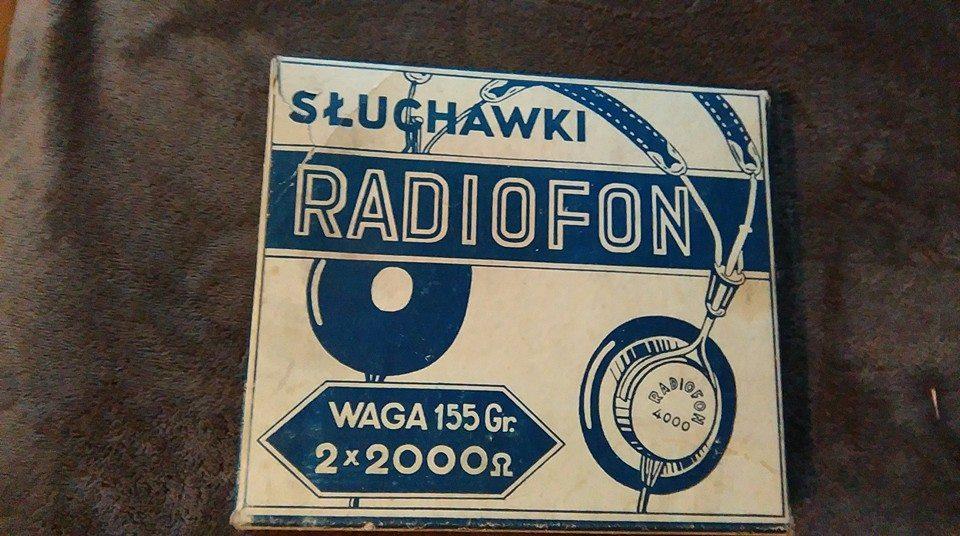 sluchawki-radiofon-warszawa-www-starociewarszawa-pl